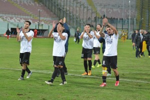 Messina Juve Stabia (28)