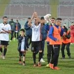 Messina Juve Stabia (29)
