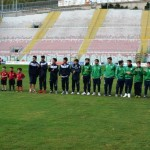 Messina Juve Stabia (3)