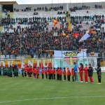 Messina Juve Stabia (4)
