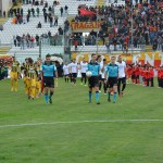 Messina Juve Stabia (5)