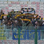 Messina Juve Stabia (6)