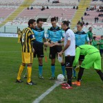Messina Juve Stabia (7)