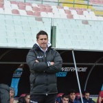 Messina Juve Stabia (9)