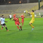 catanzaro messina lega pro (11)