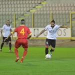 catanzaro messina lega pro (14)