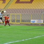 catanzaro messina lega pro (16)