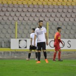 catanzaro messina lega pro (23)