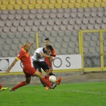 catanzaro messina lega pro (24)