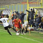 catanzaro messina lega pro (26)
