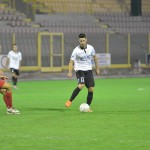 catanzaro messina lega pro (27)