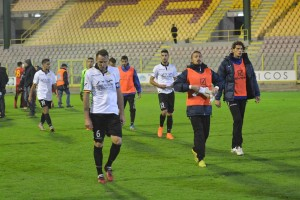 catanzaro messina lega pro (29)