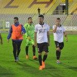 catanzaro messina lega pro (30)