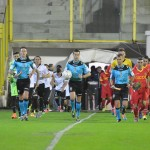 catanzaro messina lega pro (7)