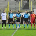 catanzaro messina lega pro (8)
