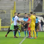 catanzaro messina lega pro (9)