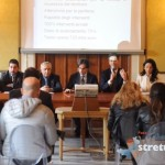 conferenza interventi maltempo (8)