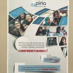 davide faraone all'istituto piria (1)