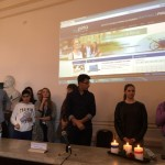 davide faraone all'istituto piria (14)