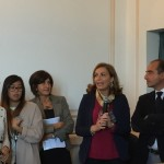 davide faraone all'istituto piria (15)