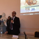 davide faraone all'istituto piria (18)