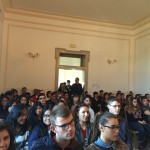 davide faraone all'istituto piria (2)
