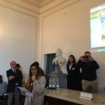 davide faraone all'istituto piria (3)