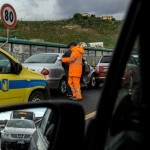 incidente Reggio (7)