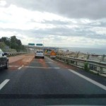 incidente svincolo porto (3)