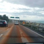 incidente svincolo porto (5)
