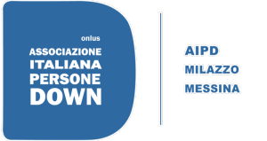 AIPD Milazzo Messina
