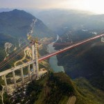 LONGJIANG BRIDGE (1)