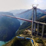 LONGJIANG BRIDGE (2)