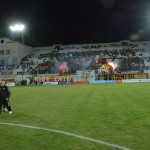 Messina Akragas Agrigento 1-1 (14)