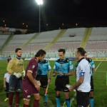 Messina Akragas Agrigento 1-1 (17)