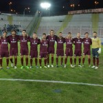 Messina Akragas Agrigento 1-1 (19)