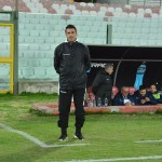 Messina Akragas Agrigento 1-1 (22)