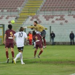Messina Akragas Agrigento 1-1 (25)