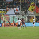 Messina Akragas Agrigento 1-1 (27)