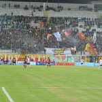 Messina Akragas Agrigento 1-1 (30)