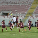 Messina Akragas Agrigento 1-1 (31)