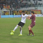 Messina Akragas Agrigento 1-1 (32)