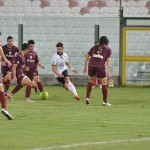 Messina Akragas Agrigento 1-1 (35)