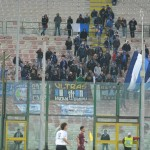 Messina Akragas Agrigento 1-1 (39)
