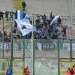 Messina Akragas Agrigento 1-1 (4)