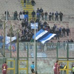 Messina Akragas Agrigento 1-1 (41)