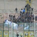 Messina Akragas Agrigento 1-1 (48)