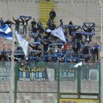 Messina Akragas Agrigento 1-1 (5)