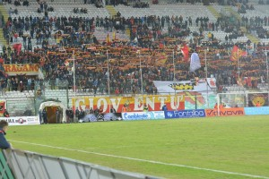 Messina Akragas Agrigento 1-1 (51)