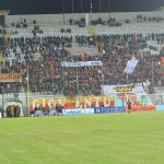 Messina Akragas Agrigento 1-1 (55)